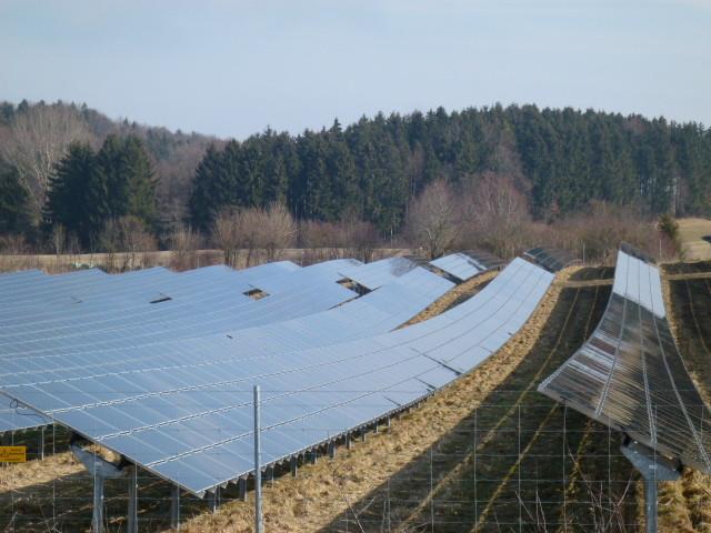 eeg strom direkt vermarktung   solar photovolatik akku