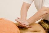 """Massage """" bien-être """""""