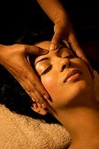 Relaxation psychosomatique ( Hypnose )