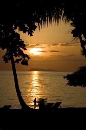 Sun Thailand