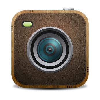 Le top 20 des marques de luxe sur instagram