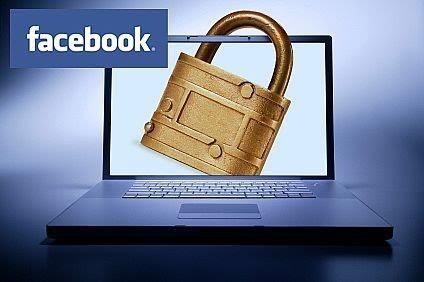 bug Facebook Septembre 2012