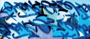 Wallwork - Kongo