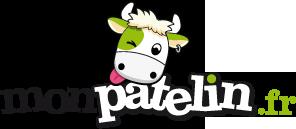Logo MonPatelin