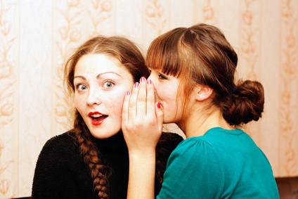 community management cosmétiques