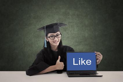 Gagner des fans facebook gratuitement