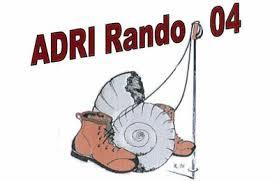 Adri Rando 04