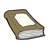 http://us.cdn4.123rf.com/168nwm/lineartestpilot/lineartestpilot1401/lineartestpilot140100856/24799314-libro-de-caricaturas.jpg