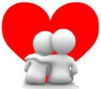 http://www.reconocetusalud.com/wp-content/uploads/2010/05/elegir-pareja.jpg