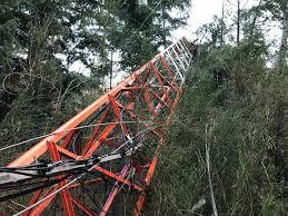 https://noticiasnqn.com.ar/2018/06/incendiaron-y-derribaron-una-antena-en-la-comarca-andina/