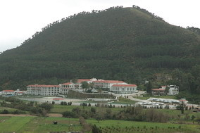 Hotel Mouradi Hammam Bourguiba