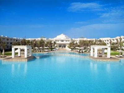 Radisson Blu Palace