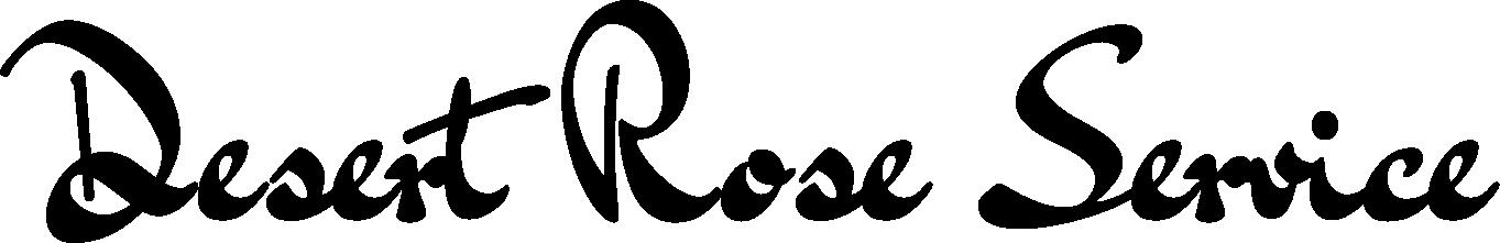 Agencia deviajes Desert Rose Service