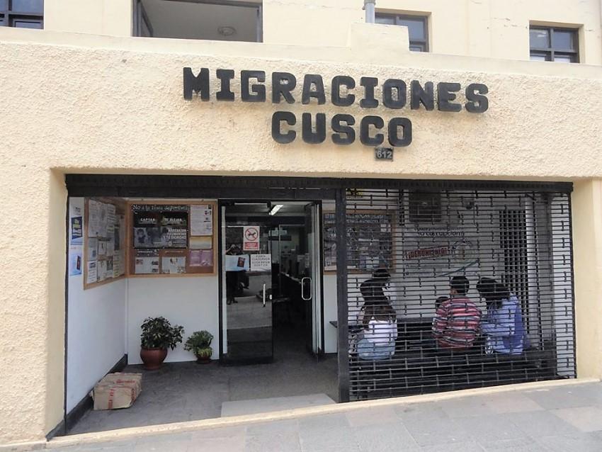 Quelle: https://www.infoturperu.com.pe/index.php/noticias/item/2922-nueva-ley-de-migraciones-posibilita-sanciones-drasticas-por-atentar-contra-patrimonio-cultural