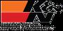 K&N Sportluftfilter MINI Cooper F55 F56