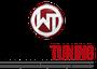 Wagner Tuning Ladeluftkühler MINI Cooper F56