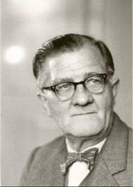 Otto Andreas Köhler