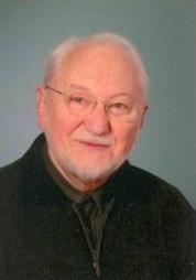 Fritz Sander, Bezirkskantor a.D. †2011