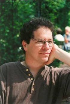 Dr. Bernd Wilms
