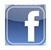 logo avec lien vers ma page facebook
