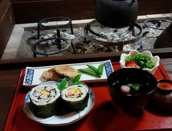 古民家の体験は、長崎の佐世保にある「とらいかん」にお任せ!~宿泊にも対応可能~