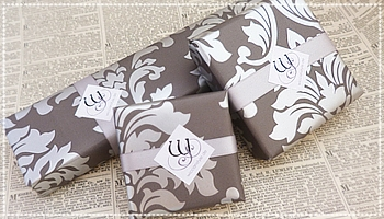 Classic Giftwrapping Option