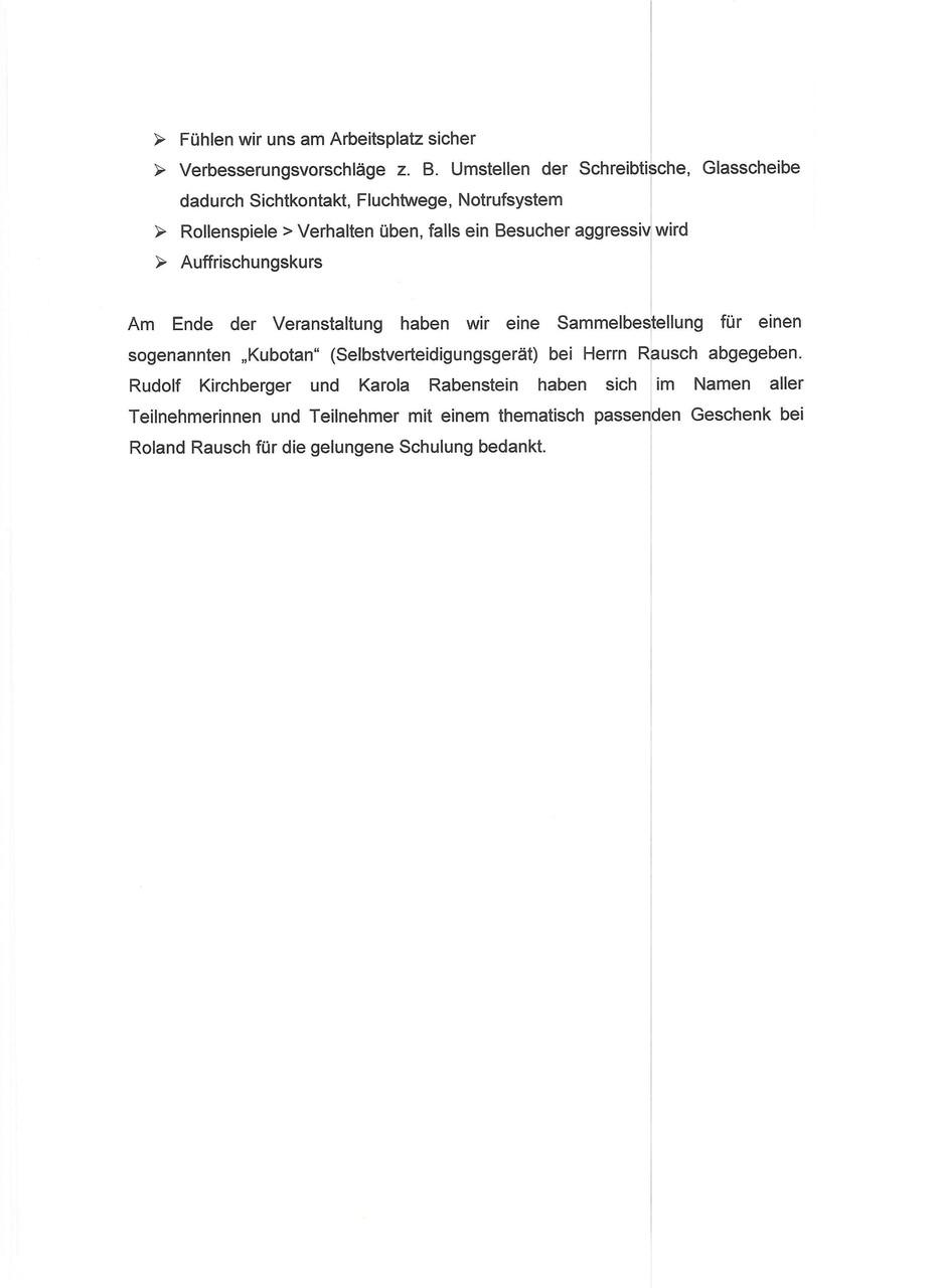 Bericht ZBFS S.3