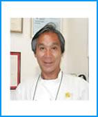 獣医師 古藤田 博克