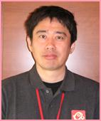 獣医師 村谷 親男