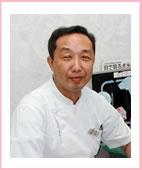 獣医師 鈴木憲太