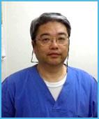 獣医師 大恵 雅文