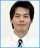 獣医師 岡田 響