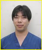 獣医師 牧 貴宏