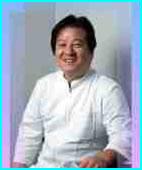 獣医師 池田宏司