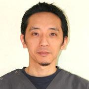 獣医師 伊藤 宏