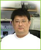 獣医師 増永 朗