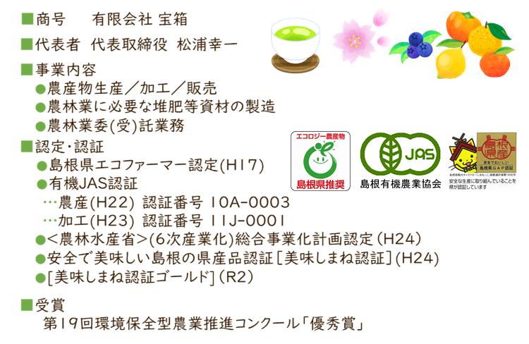 有機茶 宝箱 (13)
