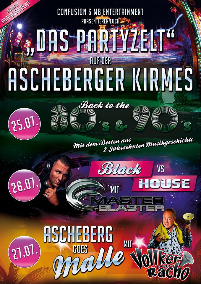 Diskothek_Flyer_Poster_Werbung_Designer_Grafiker