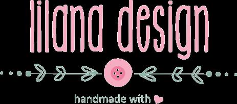 Logo_Design_entwerfen_Nähen_Nähblog_Julia Neubauer Fotografie