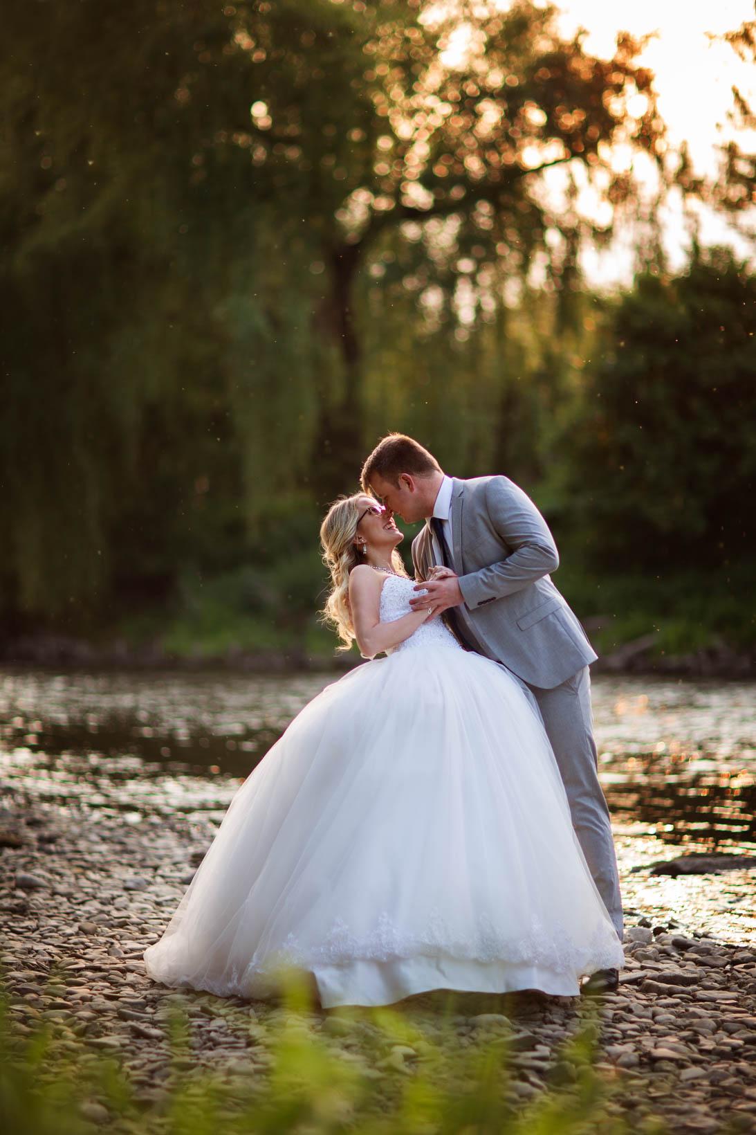 After Wedding_Haus Villigst_Schwerte_Hochzeit_Hochzeitsfotos_Hochzeitsfotograf