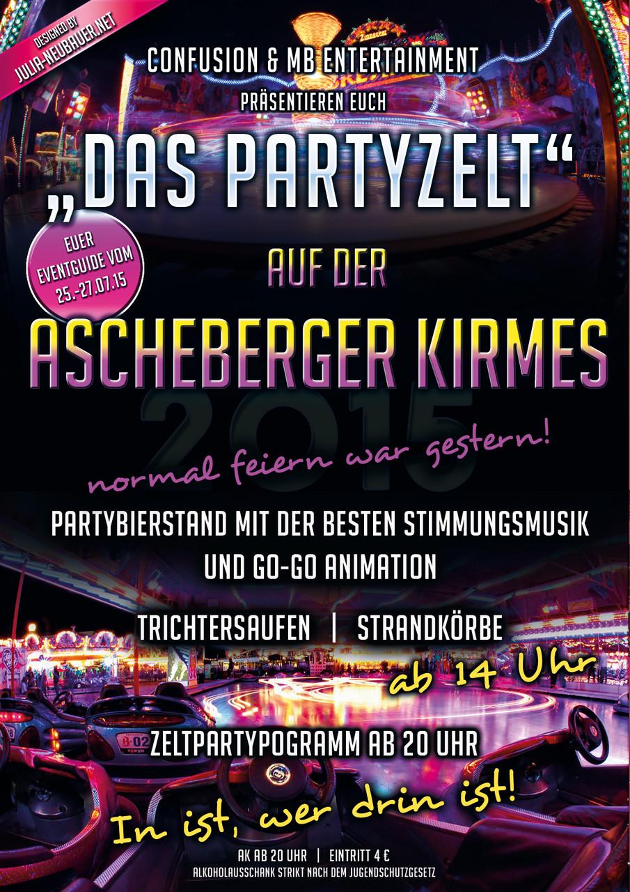 Poster_Diskothek_Flyer_Design_Grafiker