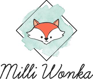 Logo_Kinderbekleidung_Grafikerin_Logodesign