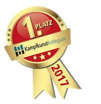 Selbstverteidigung und beste Karateschule in Reutlingen