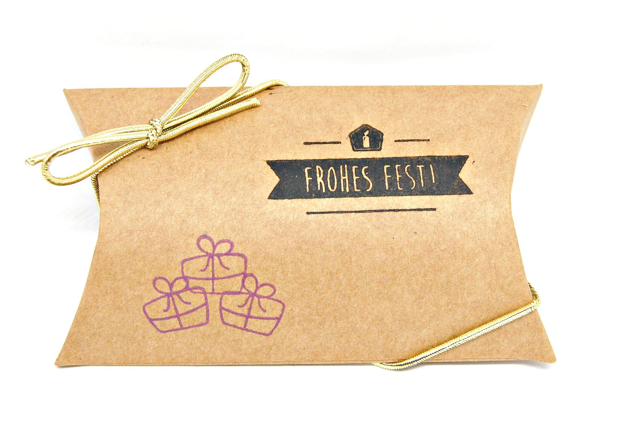 Besonder Weihnachtsgeschenke.Weihnachtsgeschenke Für Kunden Und Mitarbeiter Natürliche Vegane