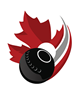 Logo and link for Bowls Canada Boulingrin