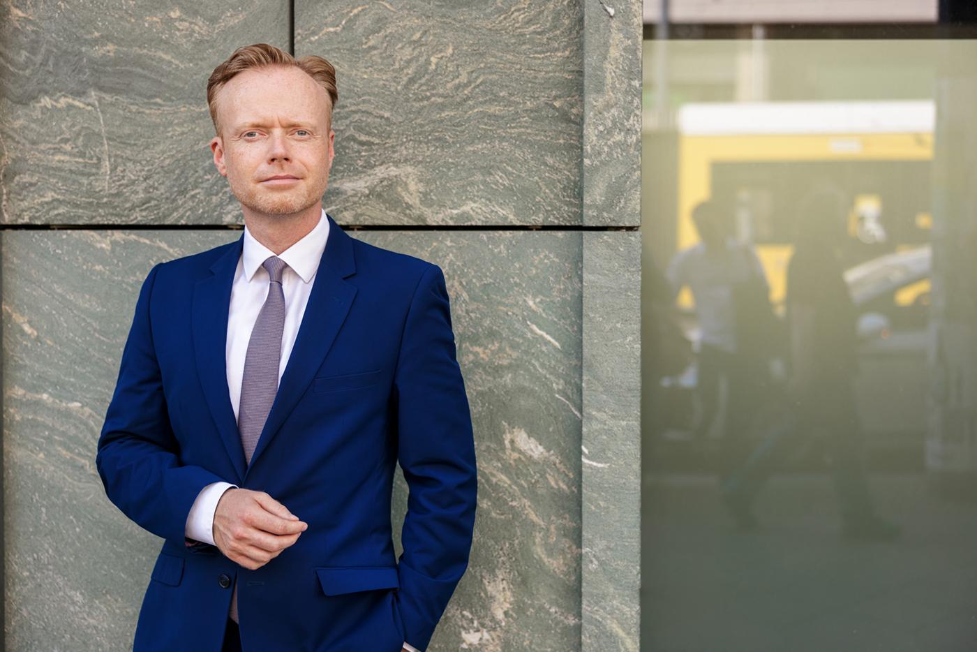 """MdB Jan Metzler: Bessere Vernetzung, klare Zuständigkeiten, mehr Tempo / Metzler unterstützt Modernisierungs-Programm """"Neustaat"""" für Verwaltung, Digitalisierung"""