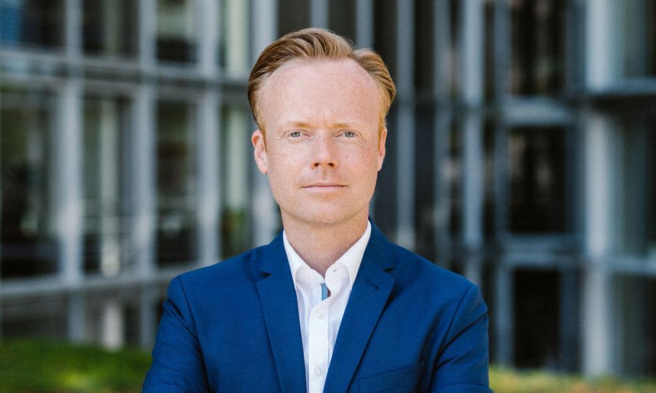 Engpässe und Preissteigerungen auf dem Holzmarkt bedrohen Bauwirtschaft: Metzler appelliert an Bundeswirtschaftsminister Altmaier