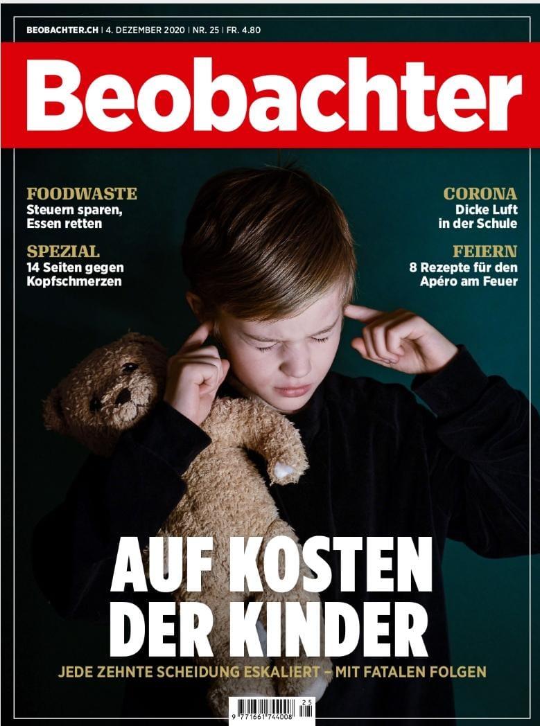 Beobachter - betroffene Menschen im Testfall Münsterlingen