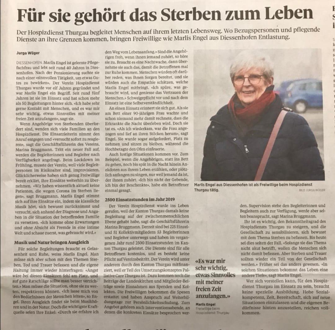 Beitrag_Schaffhauser_Nachrichten_122020