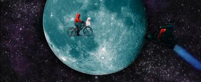 Gino Diamantini - Yo no te pido la luna